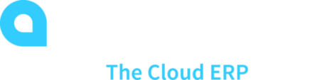 Acumatica - The Cloud ERP | Zambia