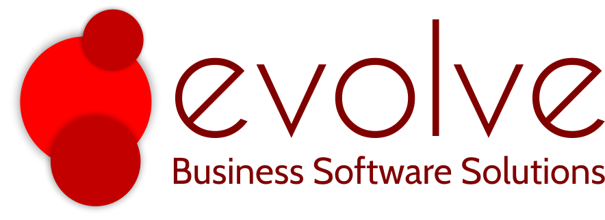 Evolve Africa - Business Software Solutions | Lusaka, Zambia